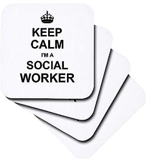 Image result for social worker