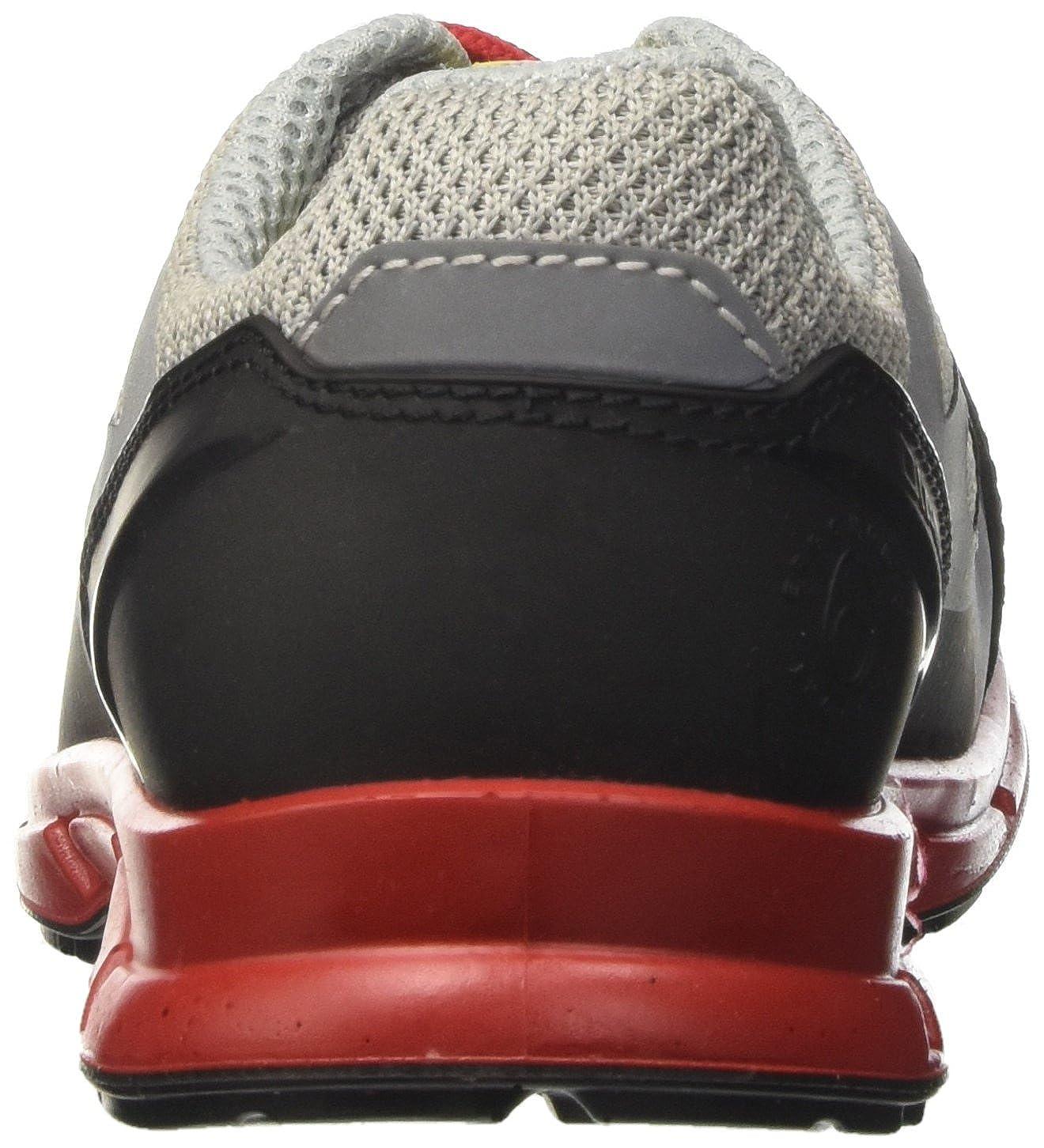 Scarpe da Lavoro Uomo Diadora D-Flex Low S1p