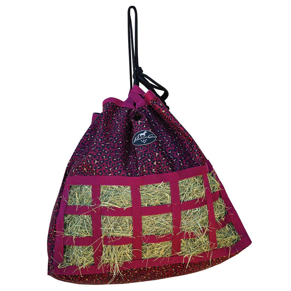 Professional's Choice Pro Cho Scratchless Hay Bag