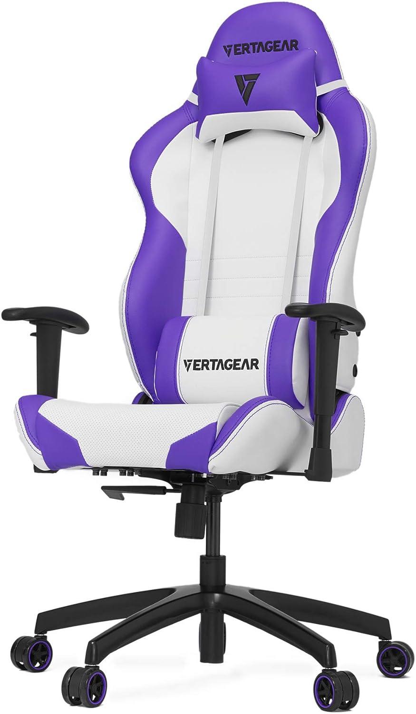 Vertagear S-Line 2000 Racing Series Gaming Chair