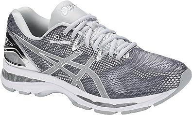 09405ca688 Asics Gel-Nimbus 20 Platinium 41,5: Amazon.de: Schuhe & Handtaschen