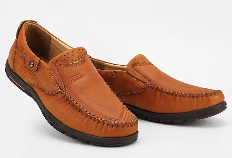 OEMPD OEMPD OEMPD Breathable Beiläufige Schuhe der Neuen Männer Wedding Schuhe Klassische Echte Leder-Schuhe der Oxford-Männer  43b862