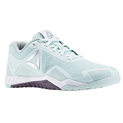 5eca3e58b1fcf3 Reebok Women s ROS Workout Tr 2.0 Sneaker Low Neck