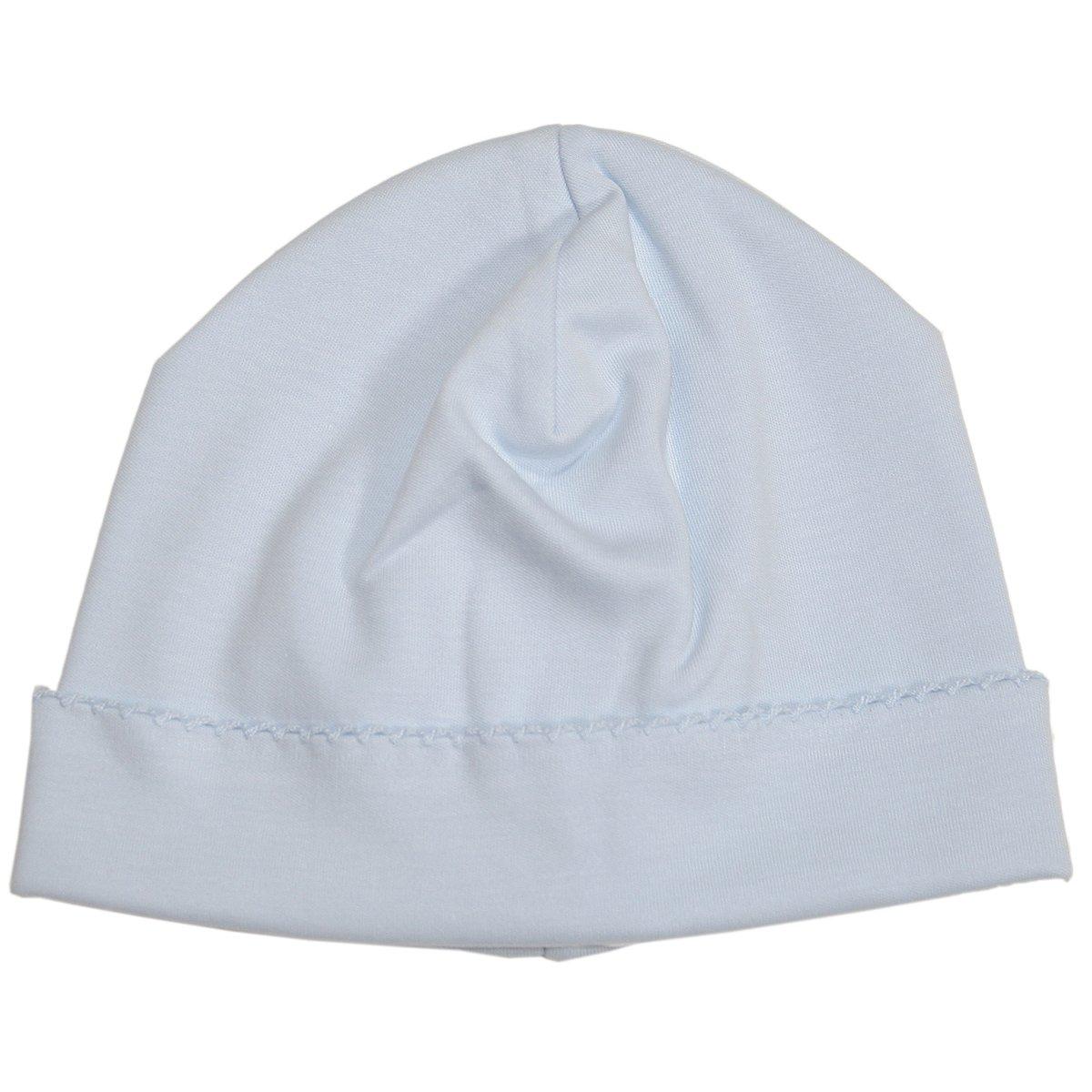 Kissy Kissy HAT ベビーボーイズ Small  B00HD3SVNU