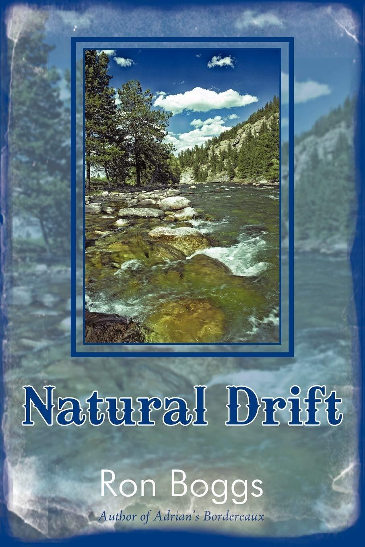 Natural Drift: Amazon.es: Boggs, Ron: Libros en idiomas ...