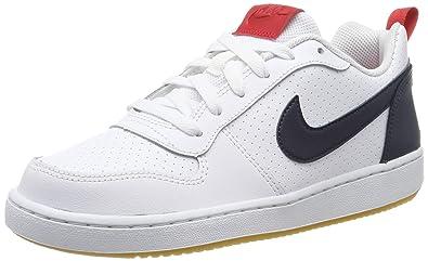 Nike Force 1 3 (PS), Scarpe da Basket Bambino: Amazon.it