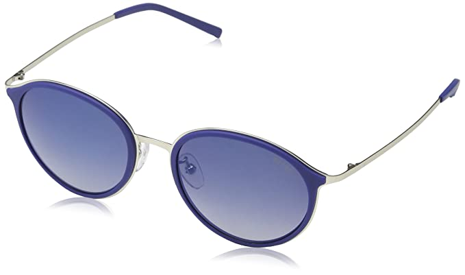 Sting SS4904-gafas de sol Mujer Multicolor Multicolor (MATT ...