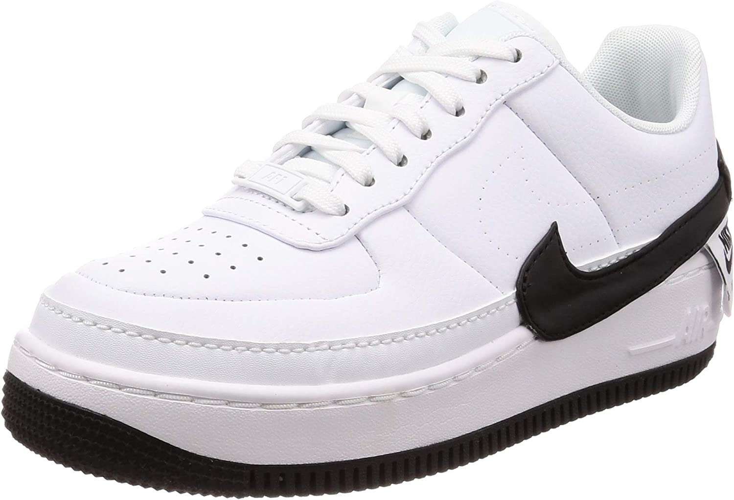 air force 1 jester noir homme