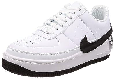 Jester Basses XxSneakers Nike W Femme Af1 PZiTkXOu