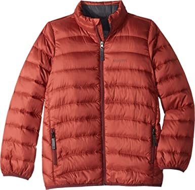 Amazon.com  Marmot Kids Mens Tullus Jacket (Little Kids Big Kids)  Clothing a120a5423