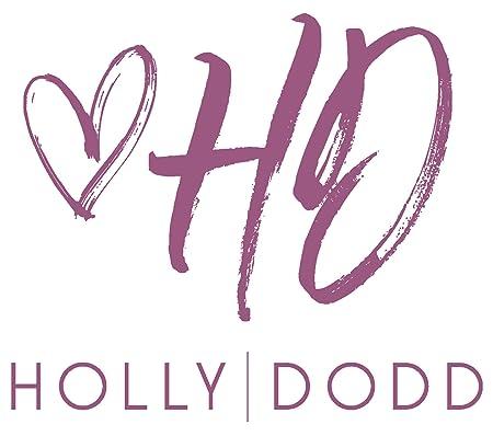 Holly Dodd