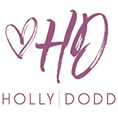 Holly Dodd