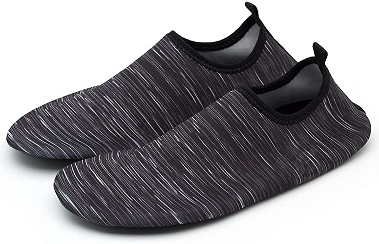 shoes for running on treadmill