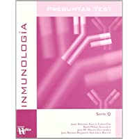 Preguntas tests Inmunología. (Q)