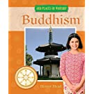Buddhism (Our Places of Worship)