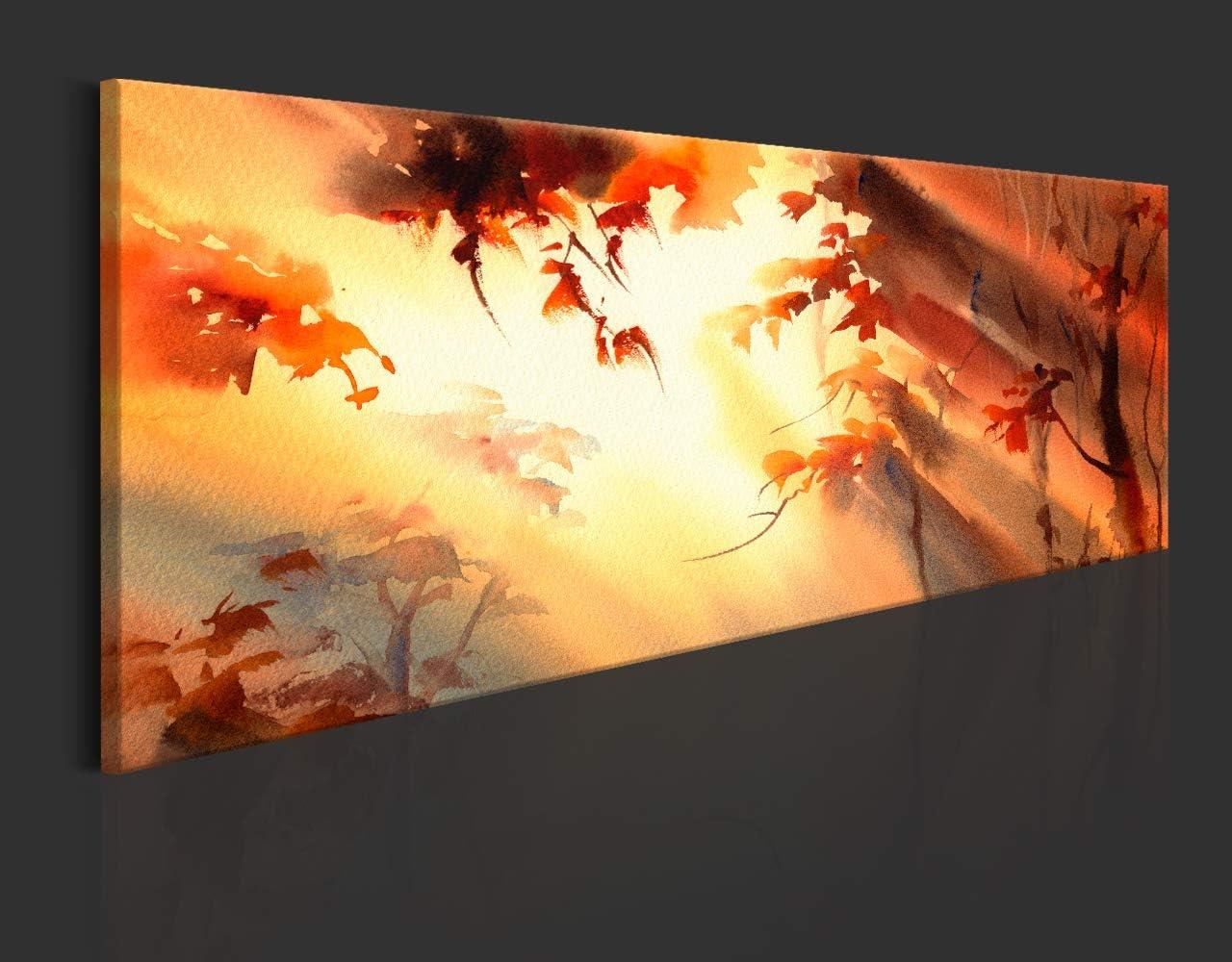 Oulensy Poign/ée en Acrylique Transparent Bloc Sceau Bloc Timbre pour Le Bricolage Scrapbooking Clear Photo Paper Card Album Craft d/écoratif