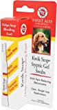 Miracle Care Kwik Stop Gel swab - 423601