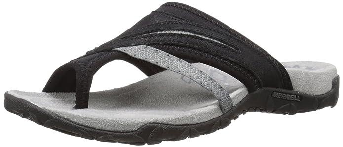 da8035bc5 Merrell Women s Terran Post Ii Sandals  Amazon.co.uk  Shoes   Bags
