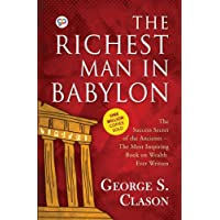 The Richest Man in Babylon (General Press)
