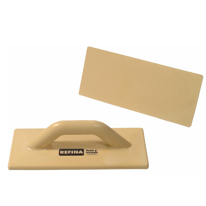 REFINA , Float PU 13' Standard Shape Float PU 13 Standard Shape