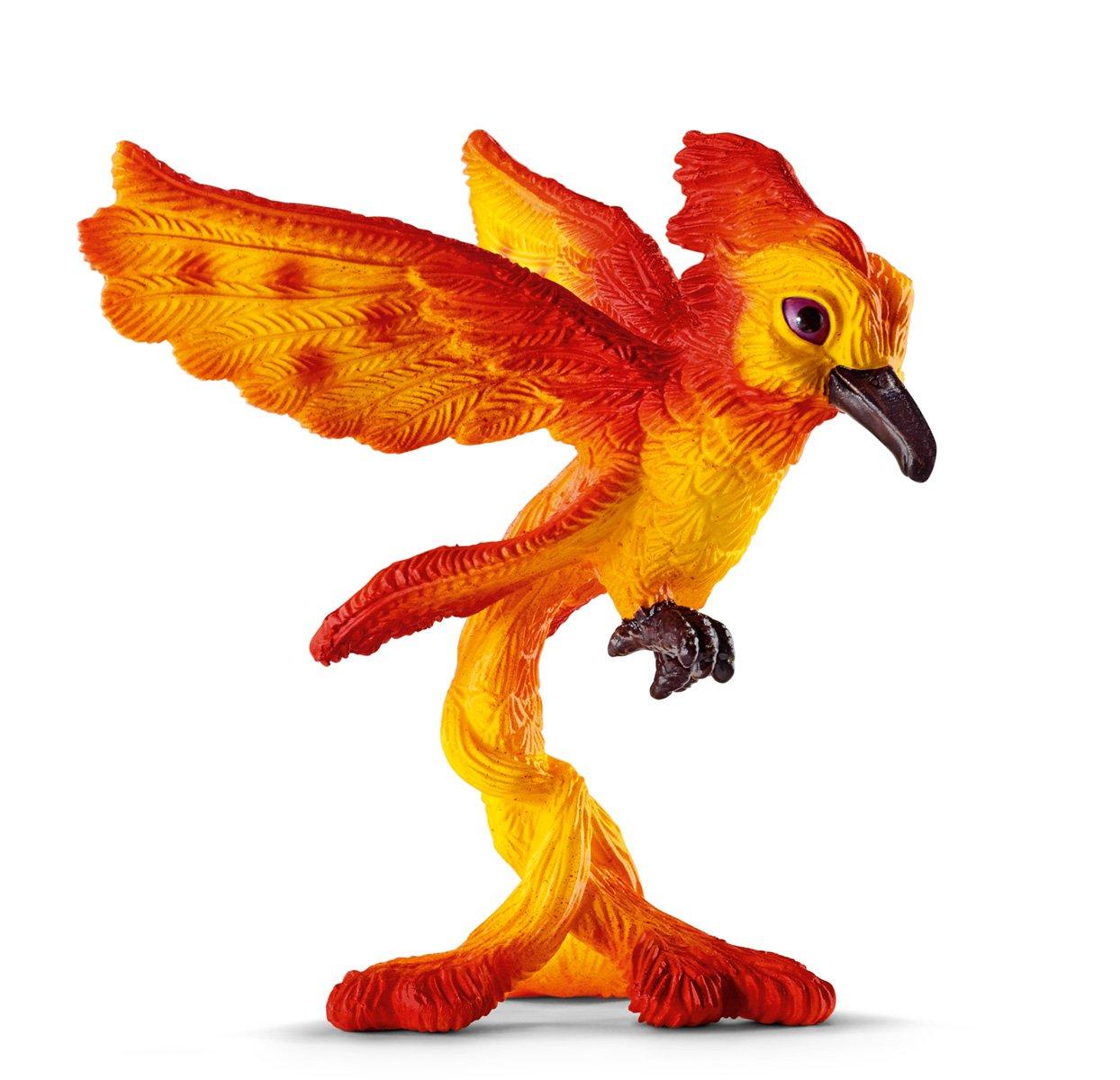 Schleich North America Picki Toy Figure