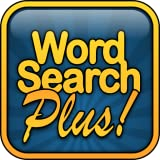 Word Search Plus! (Kindle Tablet Edition)