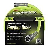 Flexzilla Garden Hose, 5/8 in. x 50 ft., Heavy