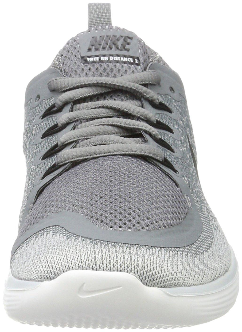 bc924bf2a96 ... Nike Women s Women s Women s Free Rn Distance 2 Running Shoe B01N4Q6M9I  9 B(M) ...