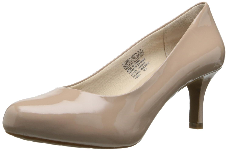 Warm Taupe 39 EU Rockport - Chaussures à pompe Sto7H65 pour femme
