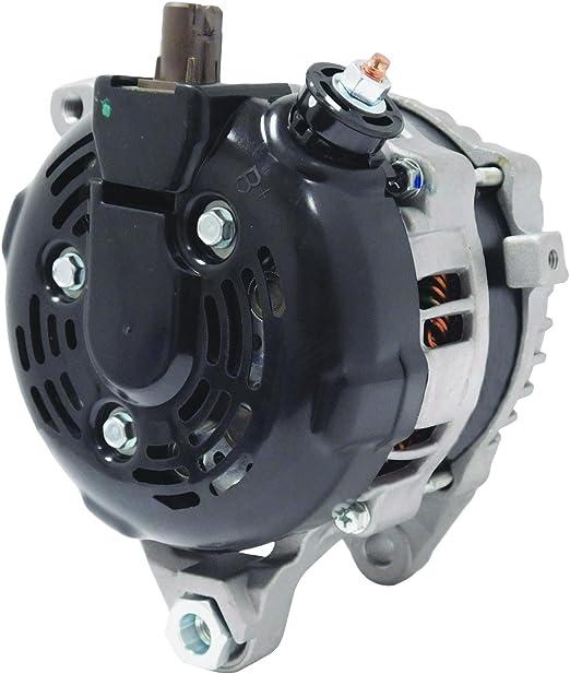 OEM Reman Alternator Denso For Toyota Rav4 2.5 2013-2016