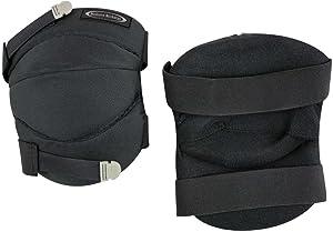 McGuire-Nicholas All Purpose Adjustable Soft Cushion Knee Pads