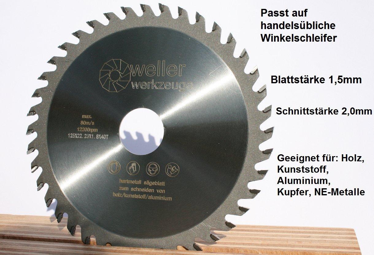 inkl 30,5x30,5 cm Rayher 8188200 Erweiterungs-Set Schrauben