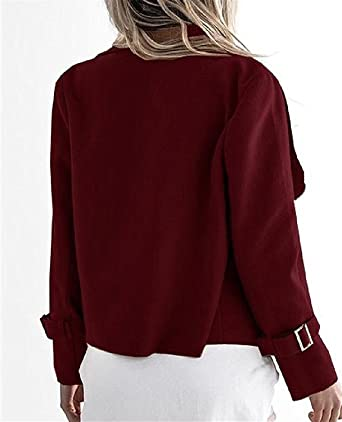 What is the name for a type of short jacket or top beginning with B?