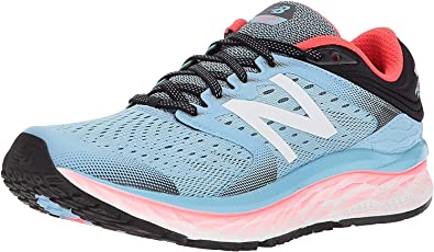 New Balance Damen Fresh Foam 1080 V8 Laufschuhe