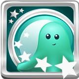 Adopt a Blob Virtual Pet Game