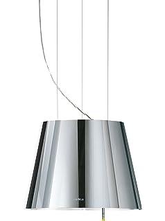 elica platinum ixf 51 pendant stainless steel 350mh cooker hoods