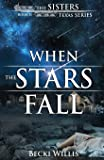 When the Stars Fall: 2