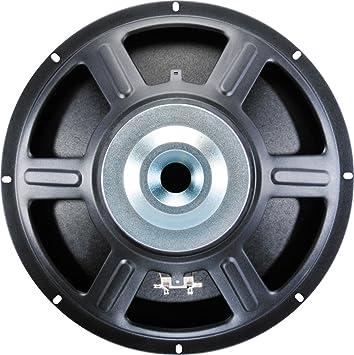 Celestion Truvox 1525e 300 Watt Raw Frame Speaker 8 Ohm, 15