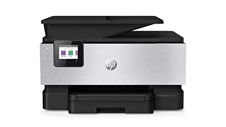 Amazon.com: HP OfficeJet Pro Premier Impresora inalámbrica ...