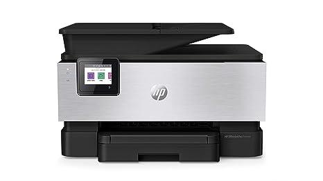 Amazon.com: HP OfficeJet Pro Premier Impresora inalámbrica ...