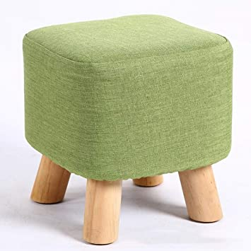 Marvelous Qqxx Environmentally Friendly And Tasteless Wooden Pabps2019 Chair Design Images Pabps2019Com
