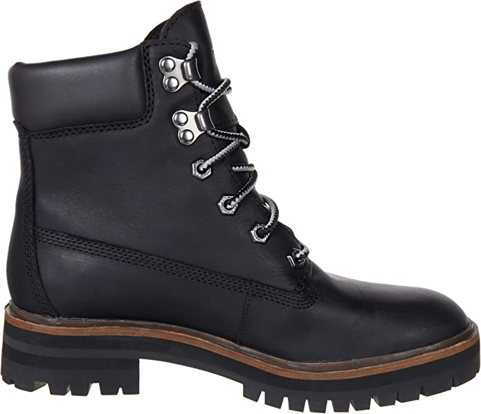 Timberland Chaussure London Square 6 inches BO