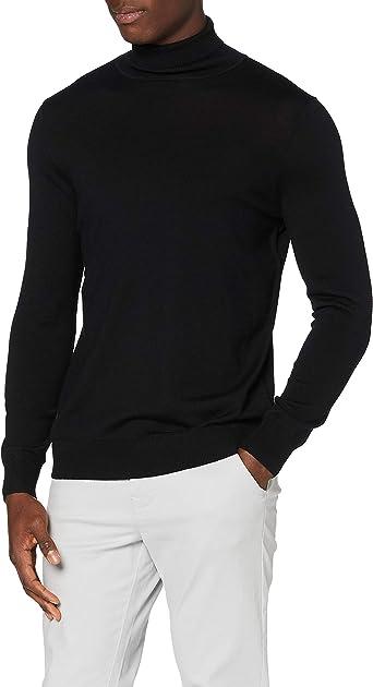 Oferta amazon: MERAKI suéter Hombre Talla XL