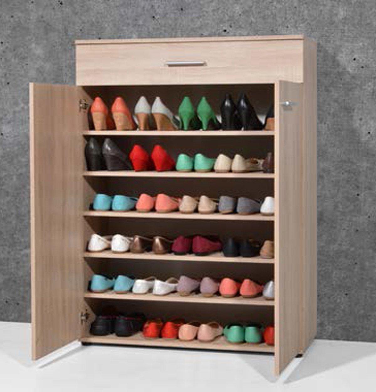 fixer armoire a chaussure meubles de design d 39 inspiration pour la t l vision et d. Black Bedroom Furniture Sets. Home Design Ideas