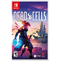 Dead Cells for Nintendo Switch