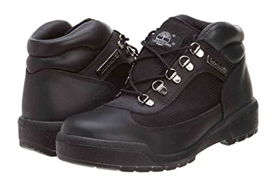 Amazon.com: Timberland Icono Campo arranque mens13061 estilo ...