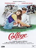 College (DVD)