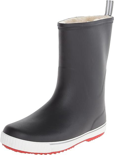 Tretorn Women's Wings Vinter Rain Boot