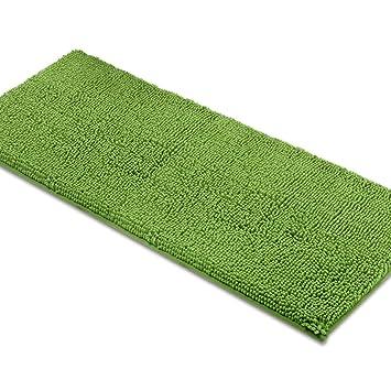 Bungalow flooring oh, happy day doormat   wayfair.