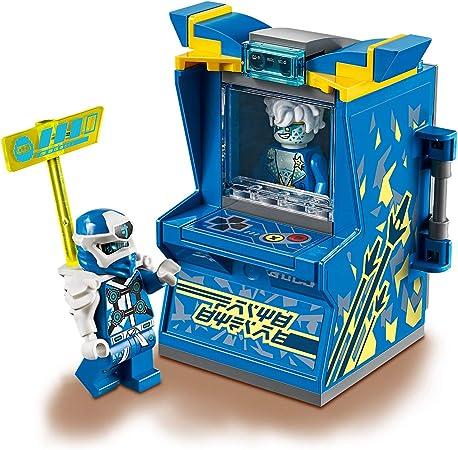 adult buch gast inurl maschine spielautomat spielzeug